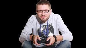 Daniel Gräbner