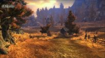 Black Gold - Screenshots - Bild 280