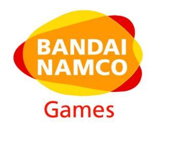 Namco-Line-up 2013 - Special