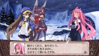 Disgaea 4: A Promise Revisited - Screenshots - Bild 2
