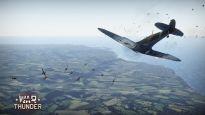 War Thunder - Screenshots - Bild 10