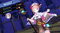 Atelier Rorona Plus: The Alchemist of Arland - Screenshots - Bild 6