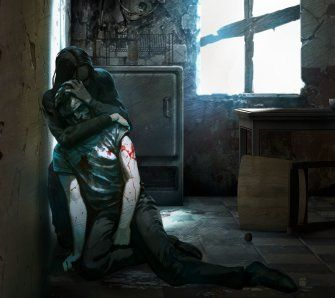 This War of Mine - Vorschau