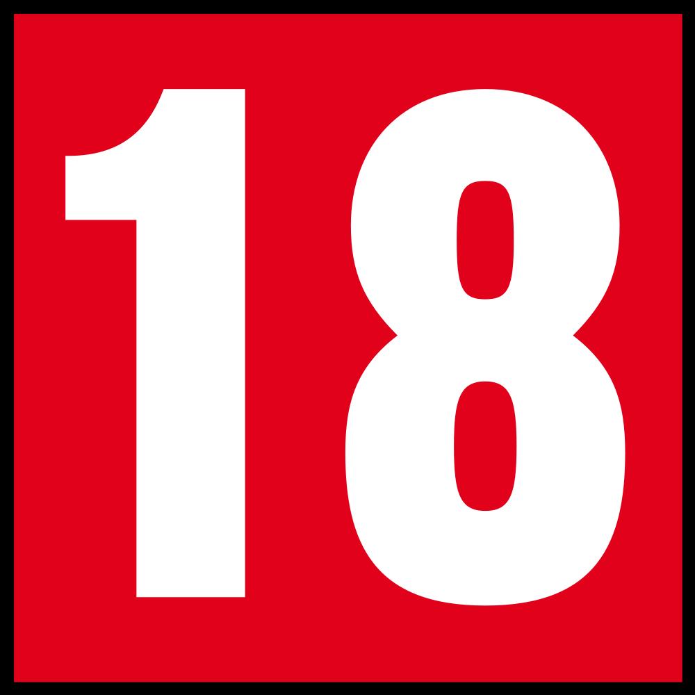 Tom Clancy\'s The Division: Update 1.8 Widerstand ab morgen verfügbar ...