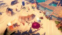Dead Island: Epidemic - Screenshots - Bild 5