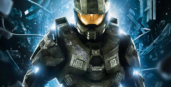 Halo 4 - Komplettlösung