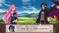 Disgaea 4: A Promise Revisited - Screenshots - Bild 3