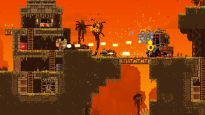 Broforce - Screenshots - Bild 7