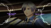 Tales of Xillia 2 - Screenshots - Bild 15