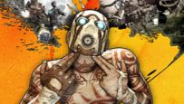 Borderlands - News