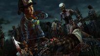 The Walking Dead: Season 2 Episode 3: In Harm's Way - Screenshots - Bild 3