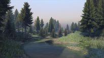 Spintires: Offroad Truck-Simulator - Screenshots - Bild 7