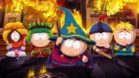 South Park: Der Stab der Wahrheit - News