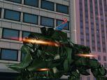 The Amazing Spider-Man 2 Rhino-DLC - Screenshots - Bild 1