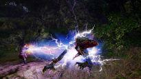 Risen 3: Titan Lords - Screenshots - Bild 1