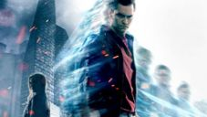 Quantum Break - News