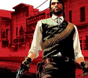 Red Dead Redemption - News