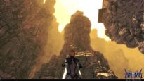 Anima: Gate of Memories - Screenshots - Bild 3