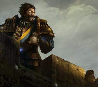 Age of Wonders III - Preview