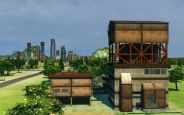 Der Planer: Industrie-Imperium - Screenshots - Bild 9