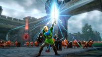 Hyrule Warriors - Screenshots - Bild 20