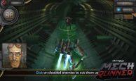 MechRunner - Screenshots - Bild 3