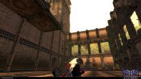 Anima: Gate of Memories - Screenshots - Bild 6