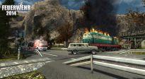 Feuerwehr 2014: Die Simulation - Screenshots - Bild 4