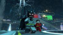 LEGO Batman 3: Jenseits von Gotham - Screenshots - Bild 2