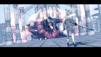 Drakengard 3 - Screenshots - Bild 3