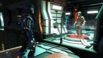 Project Temporality - News