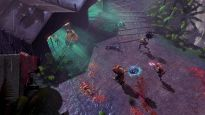 Dead Island: Epidemic - Screenshots - Bild 7