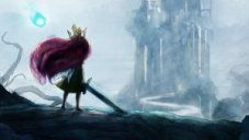 Child of Light Reginald der Große eBook - Freeware