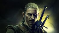 The Witcher 2 - News