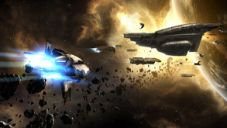 EVE Online - Video