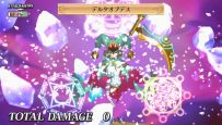 Disgaea 4: A Promise Revisited - Screenshots - Bild 19
