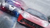 Need for Speed: Rivals - News
