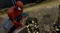 The Amazing Spider-Man 2 - Screenshots - Bild 1