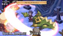 Disgaea 4: A Promise Revisited - Screenshots - Bild 17