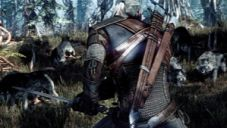 The Witcher 3: Wilde Jagd - Screenshots