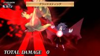 Disgaea 4: A Promise Revisited - Screenshots - Bild 7
