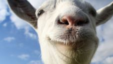 Goat Simulator - News