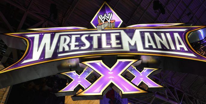 Kuros WrestleMania-Tagebuch - Special