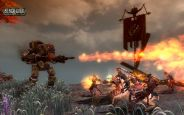 Black Gold - Screenshots - Bild 75