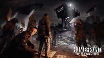 Homefront: The Revolution - Screenshots - Bild 1