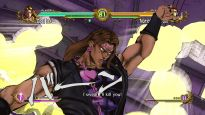 JoJo's Bizarre Adventure: All Star Battle DLC - Screenshots - Bild 2