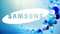 Samsung Galaxy S7 - News