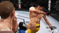 UFC - Screenshots - Bild 1