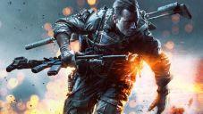 Battlefield 4 - News
