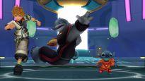 Kingdom Hearts HD 2.5 ReMIX - Screenshots - Bild 6